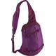 Patagonia Atom Sling Daypack 8l Ikat Purple
